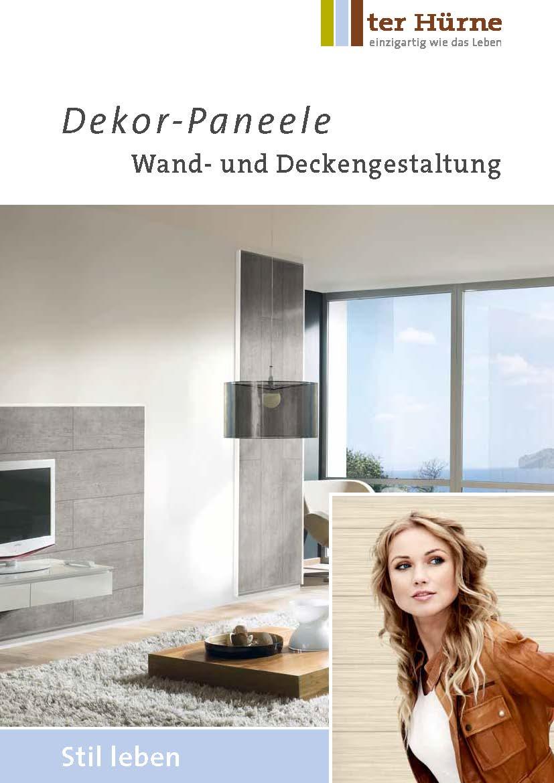 bauholz kvh terrasse zaun parkett paneel augsburg. Black Bedroom Furniture Sets. Home Design Ideas