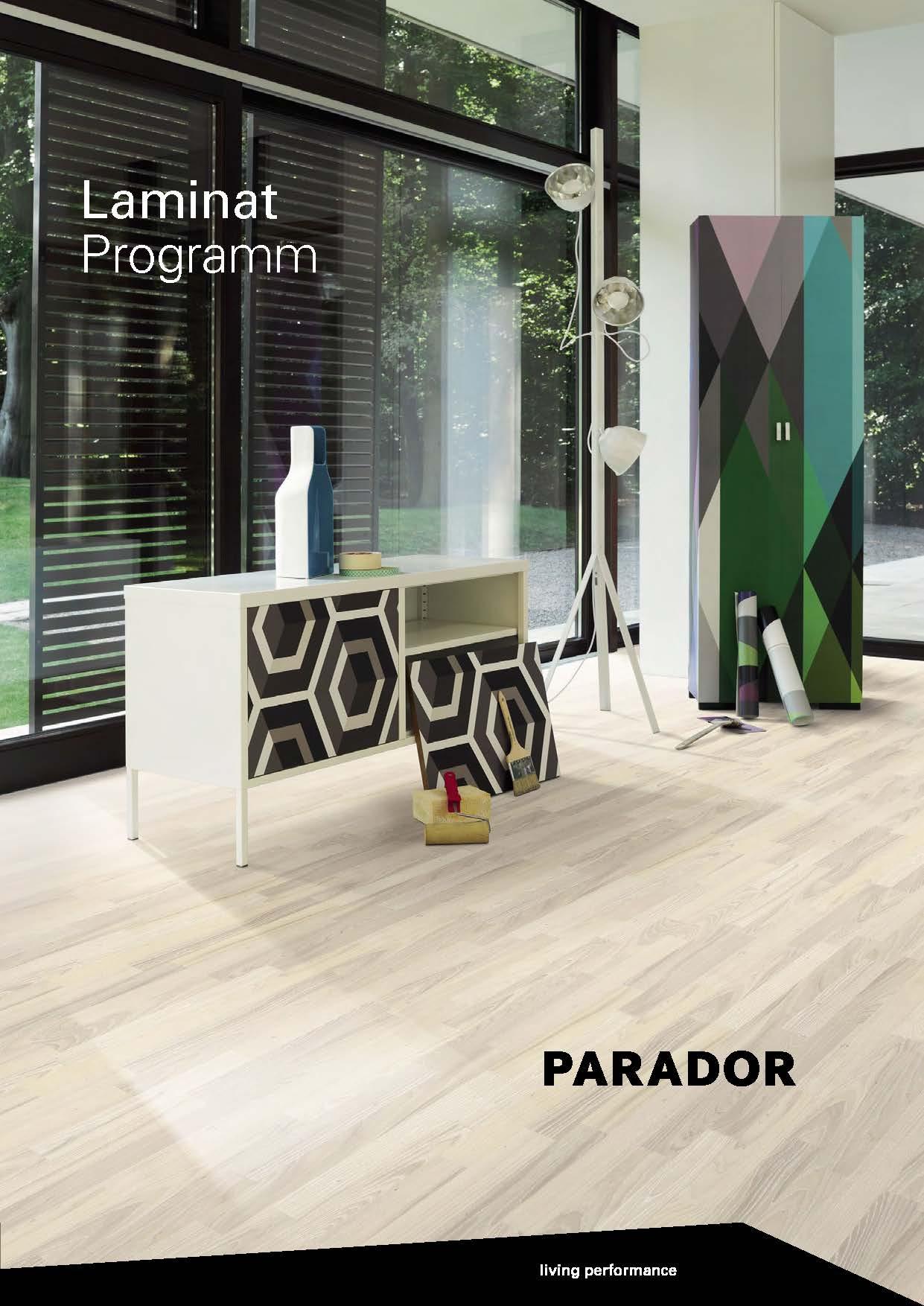 bauholz kvh terrasse zaun parkett paneel augsburg m nchen landsberg massivholzdielen holz. Black Bedroom Furniture Sets. Home Design Ideas