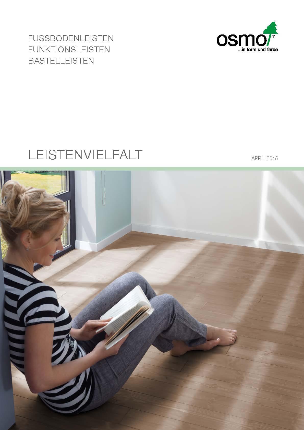 paneele massivholz holzdecke wand m nchen augsburg friedberg. Black Bedroom Furniture Sets. Home Design Ideas