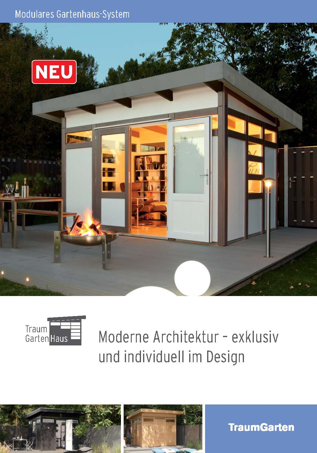 bauholz kvh terrasse zaun parkett paneel augsburg m nchen landsberg carports gartenh user. Black Bedroom Furniture Sets. Home Design Ideas