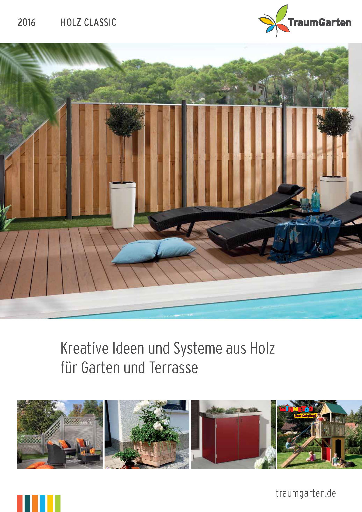 bauholz kvh terrasse zaun parkett paneel augsburg m nchen landsberg terrassendielen holz. Black Bedroom Furniture Sets. Home Design Ideas