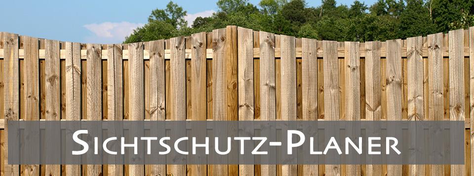 Top Bauholz KVH Terrasse Zaun Parkett Paneel - Augsburg München  BG71