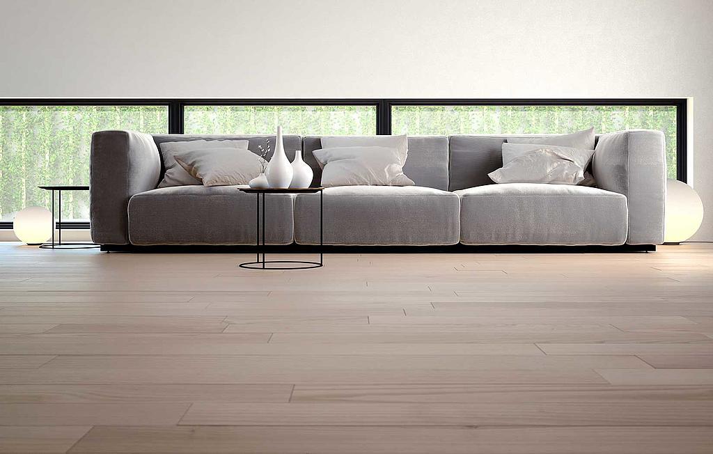 95 wohnzimmer einrichten gemtliche gestaltung zimmerdecke holzlaminat wohnzimmer. Black Bedroom Furniture Sets. Home Design Ideas
