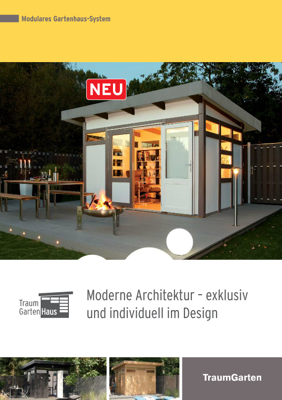 Gartenhaus Bonn bauholz kvh terrasse zaun parkett paneel augsburg münchen
